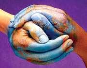 درآمدی بر توسعه پایدار