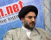 دکتر خاموشی؛ رئیس سازمان تبلیغات اسلامی