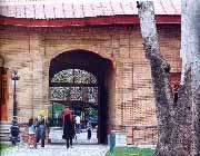 موزه گردی در تهران (3)