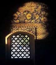 مسجد، میخانه عرفان