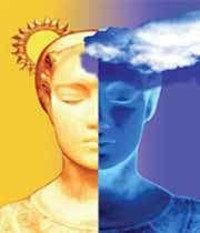 انواع بلوغ در انسان(بلوغ معنوی 2)