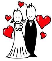 درس های برای انتخاب بهتر همسر