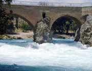 یادگار سردار قشقایی