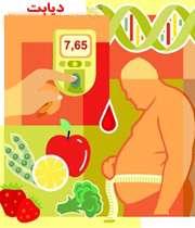 14 توصیه درباره قند خون به دیابتی ها