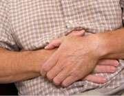 عوارض و تشخیص زخم های گوارشی