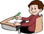 دانش آموز نمونه  از دیدگاه پیامبر اسلام کیست؟