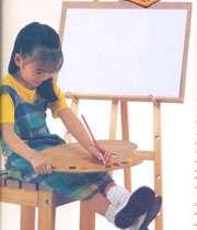 نقاشی ،ناخودآگاه فرزند شما