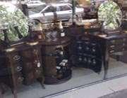 فروش مشروب در لوکس فروشی های تهران+عکس