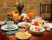 رابطه صبحانه و ضریب هوش