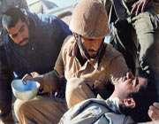 علل تجاوز عراق و شروع جنگ تحمیلی