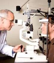 چرا معاینه ی چشم اهمیت دارد؟