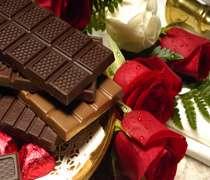 محاسبه سن با شکلات(جالب)