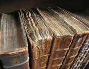 دستور زبان فارسی(ساختمان فعل های ساده)