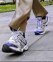 بهترین ورزش ها برای افزایش متابولیسم