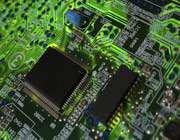 نحوه ساخت مدارات الکترونیکی