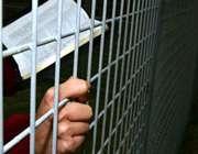 افزایش بیسابقه زندانیان کشور