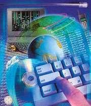 پاتوق های اینترنتی نوجوانان