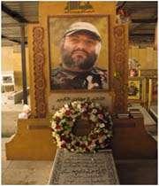 6روز مهمان حزب الله