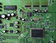 نحوه ساخت مدارات الکترونيکي