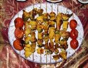 غذای ایرانی