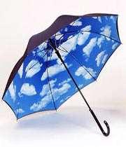 بهترین چتریهای! ادبیات به انتخاب گاردین