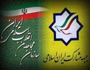 انحلال و انشعاب در احزاب ایران