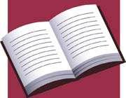 دستور زبان فارسی(ضمیر)