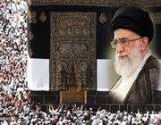 موج بیداری اسلامی فردای نیکی را به امت اسلا&#