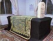 zayd ibn harithah