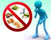 پیشگیری و طب مکمل در آلرژی غذایی