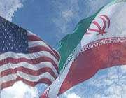 بررسی علل جنگ نرم علیه جمهوری اسلامی