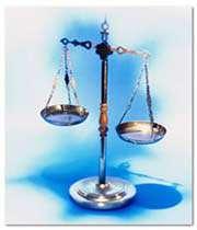 güzel ahlak: adalet