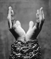 بزرگترین گناه طلبه (درس اخلاق امام 9)