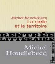 ادبیات فرانسه: حفرهای از ابهام