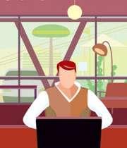 نشستن طولانی در ساعات کار، کشنده است