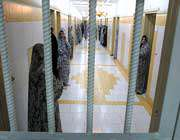 دستگیری زنان قاچاقچی و سارق