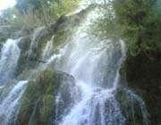 نهر قزل اوزن