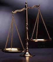 منتفي شدن حق طلاق زوجه