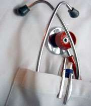 <h1>آیا پزشک زنان در این مورد گناهکار است؟</h1>