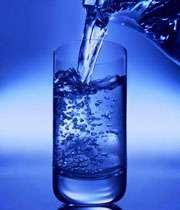 آب پاک کننده قوی