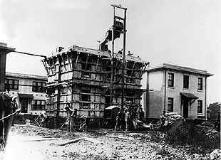 گزارش تصویری از اختراعات ادیسون