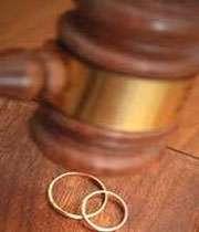 بررسي شرط تنصيف اموال زوج