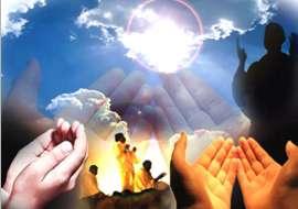 عمل صالح منهای ایمان