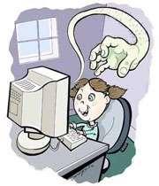 تکنولوژی و نگرانی هایش