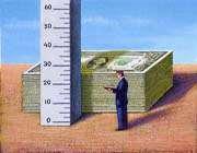سهامداران چه حقوق و تعهداتی دارند؟