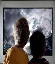 تلویزیون؛ آری یا خیر؟