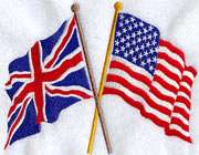 راز رابطه ويژه آمريكا و انگليس (2)