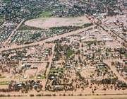 inondations en australie