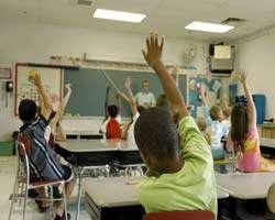 نقد و بررسی انواع الگوهای تدریس ریاضیات