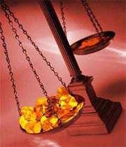 عدالت اقتصادی